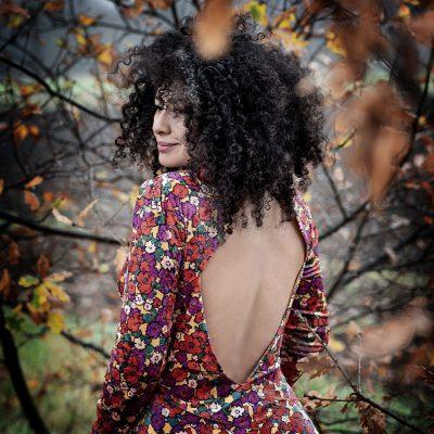 winter-portrait-novemberlicht-maren-kolf-fotografie-karen-suarez-künstlerin