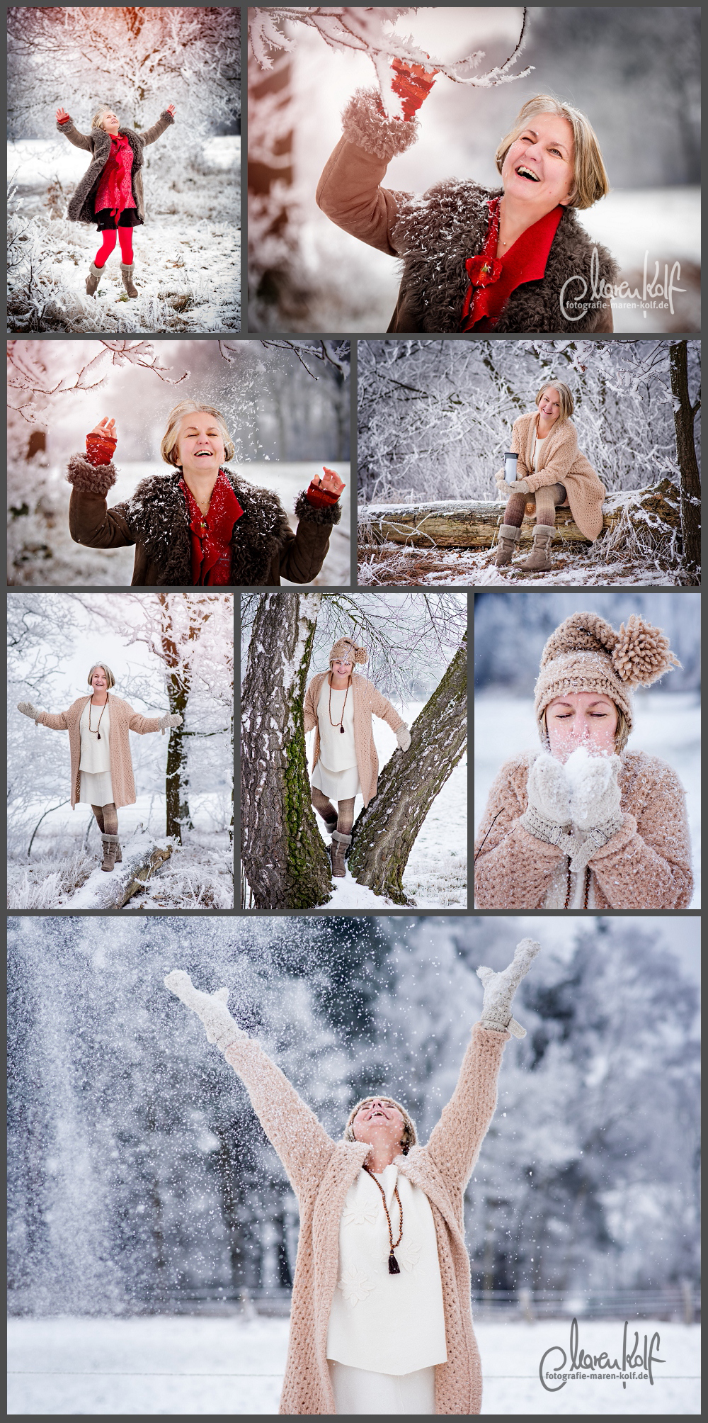 winter-portrait-shooting-maren-kolf-fotografie-wedemark-blog