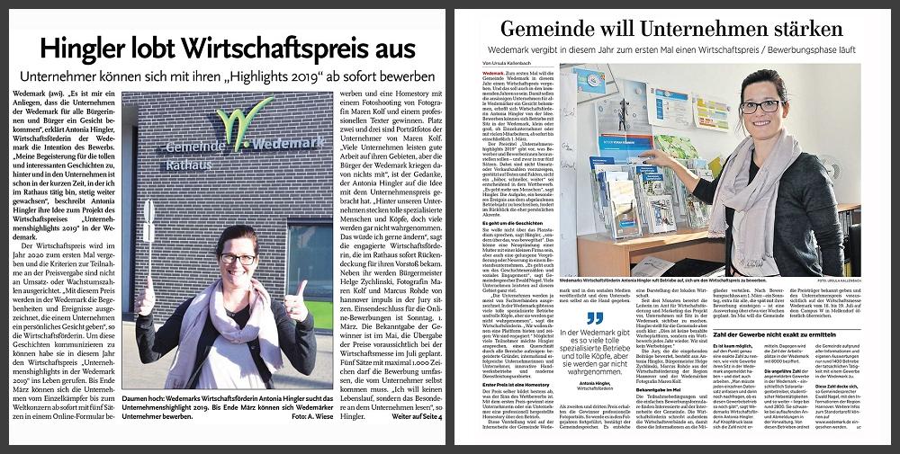 wirtschaftspreis-wedemark-unternehmenshighlight2019-presseartikel-maren-kolf-fotografie-2