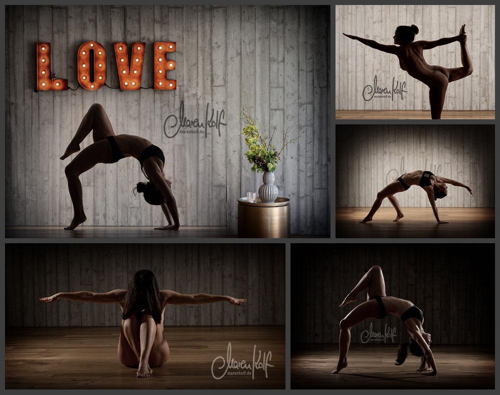 yoga-hotel-kubatzki-sanktpeterording-fotoshooting-im-love-raum