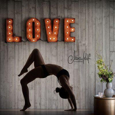 yoga-hotel-kubatzki-sanktpeterording-fotoshooting-titel