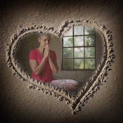 yoga-retreat-mit-ayse- soulfulyoga- hannover-hotel-kubatzki-sanktpeterording-maren-kolf-fotografie-wedemark-titel